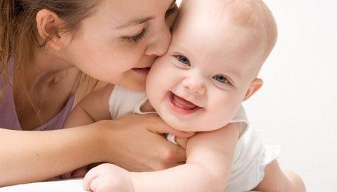 Lưu ý khi mua bảo hiểm sức khỏe cho bé dưới 1 tuổi