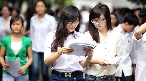 Những điều cần lưu ý khi mua bảo hiểm tai nạn học sinh