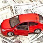 Quy định bảo hiểm xe ô tô đối với xe vay vốn ngân hàng