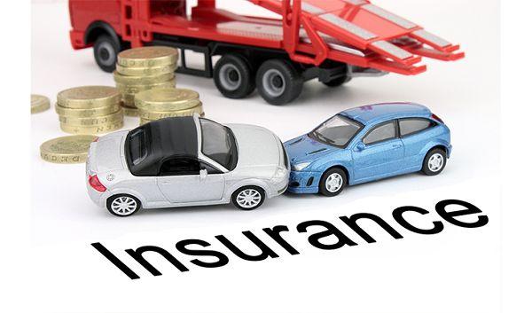 Quy định mức bồi thường bảo hiểm ô tô bắt buộc