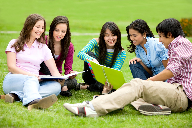 Quyền lợi hỗ trợ du học sinh - bảo hiểm intercare