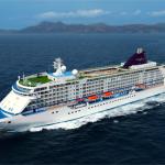 Tại sao nên mua bảo hiểm thân tàu thủy nội địa?