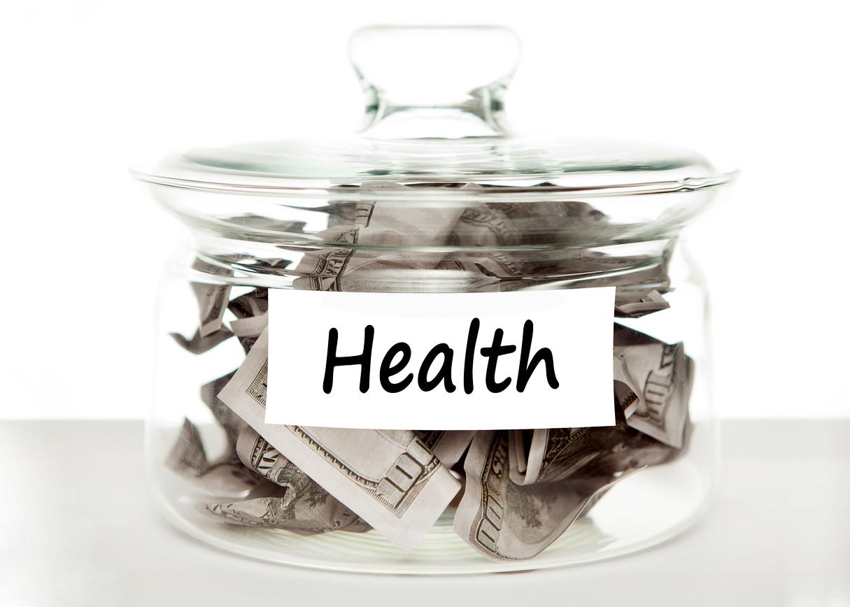 Tái tục bảo hiểm sức khỏe là gì?