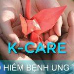 Thủ tục bồi thường bảo hiểm ung thư k care