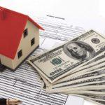 Tìm hiểu về bảo hiểm cháy nổ mọi rủi ro tài sản