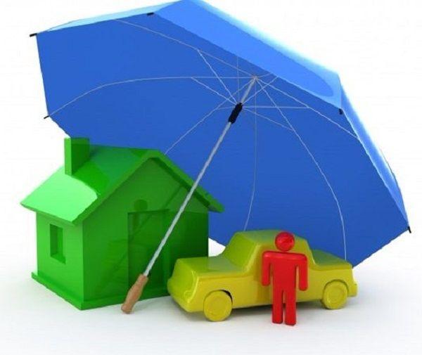 Bảo hiểm cháy nổ mọi rủi ro tài sản