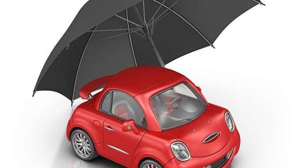 Tìm hiểu mức miễn thường khi mua bảo hiểm ô tô Bảo Việt
