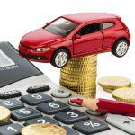 Vì sao nên mua bảo hiểm ô tô Bảo Việt?