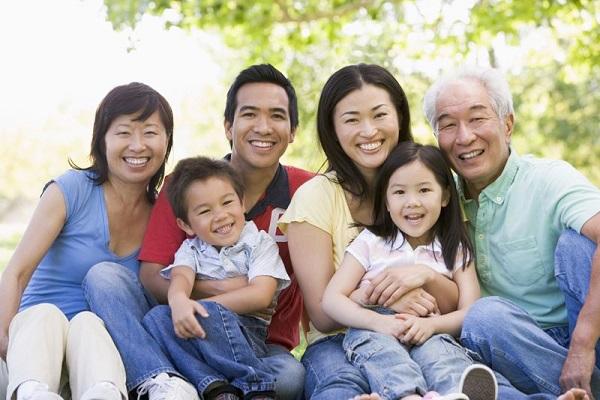 Vì sao nên mua bảo hiểm sức khỏe cho gia đình?