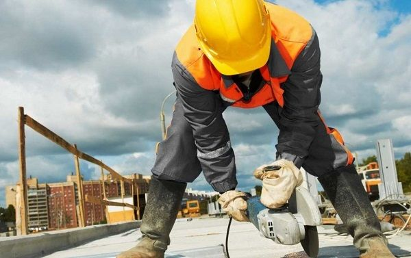 Quyền lợi khi tham gia bảo hiểm tai nạn bắt buộc