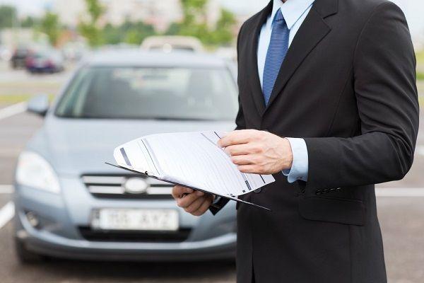 Bảo hiểm ô tô Bảo Việt - Chất lượng làm nên thương hiệu