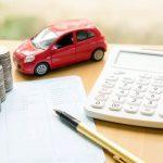 Bảo hiểm ô tô Bảo Việt – Chất lượng làm nên thương hiệu