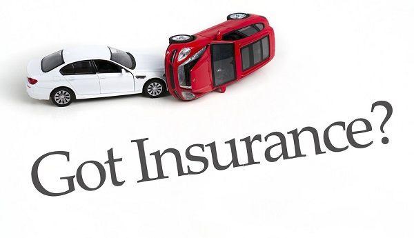 Bồi thường bảo hiểm tnds bắt buộc xe ô tô