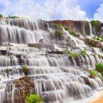 Có nên mua bảo hiểm du lịch Bảo Việt không?