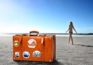 Hồ sơ yêu cầu bồi thường bảo hiểm du lịch quốc tế