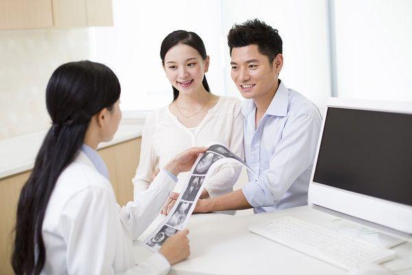 Mua bảo hiểm bảo việt nào để được hưởng quyền lợi thai sản?