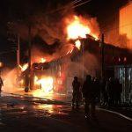 Nghị định 130 bảo hiểm cháy nổ bắt buộc