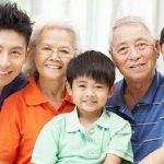 Quyền lợi bảo hiểm an gia – điều trị ngoại trú