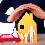 Vai trò bảo hiểm tài sản – kỹ thuật đối với cuộc sống