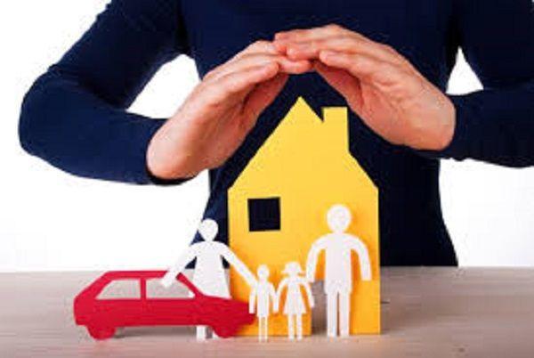 Vai trò bảo hiểm tài sản - kỹ thuật đối với cuộc sống