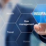 Tìm hiểu: Bảo hiểm là gì? Tái bảo hiểm là gì? Đồng bảo hiểm là gì?