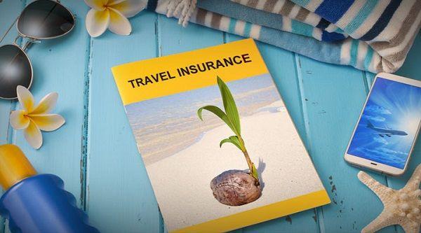 Cách sử dụng bảo hiểm đi du lịch hiệu quả