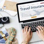 Bạn đã biết sử dụng bảo hiểm đi du lịch đúng cách chưa?
