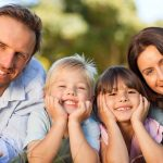 Bảo hiểm an gia Bảo Việt – Chăm sóc sức khỏe cho cả gia đình