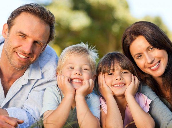 Bảo hiểm an gia bảo việt - chủ động tài chính cho gia đình