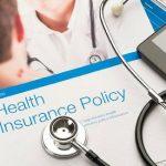 Bảo hiểm bảo việt intercare và những câu hỏi thường gặp