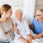 Bảo hiểm chăm sóc sức khỏe Bảo Việt có tốt không?
