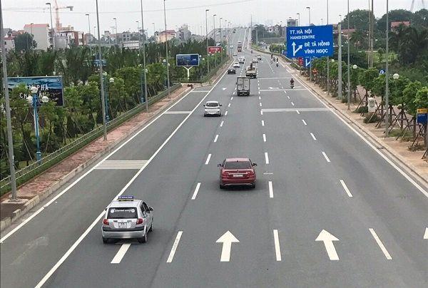 Bảo hiểm ô tô 1 chiều là gì?