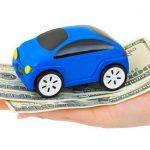Chi tiết về 4 hình thức bảo hiểm ô tô xe máy phổ biến
