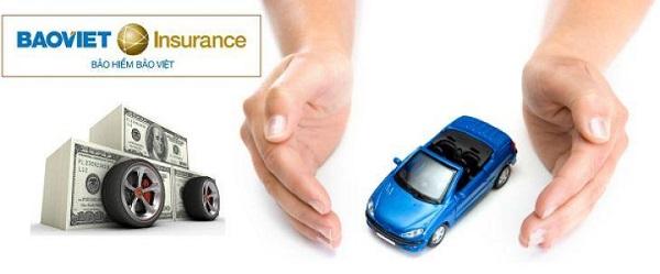 Hình thức bảo hiểm ô tô xe máy phổ biến