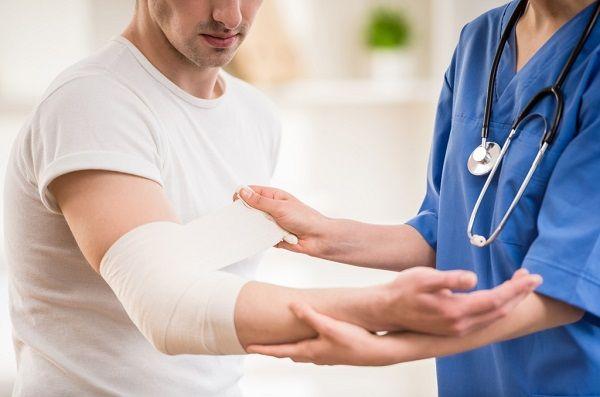 Bảo hiểm tai nạn 24/24 Bảo Việt - Bảo vệ toàn diện gia đình