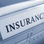 Bảo hiểm tài sản – kỹ thuật công