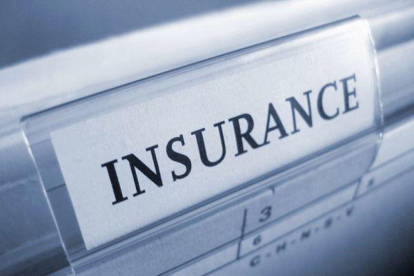Bảo hiểm tài sản - kỹ thuật công