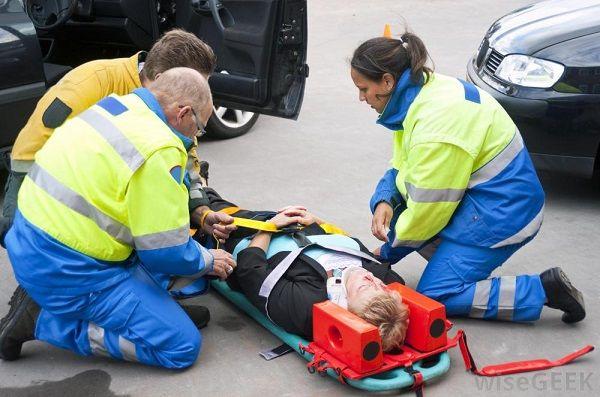 Các gói bảo hiểm tai nạn của bảo việt