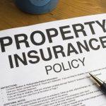 Các loại hình bảo hiểm tài sản kỹ thuật doanh nghiệp