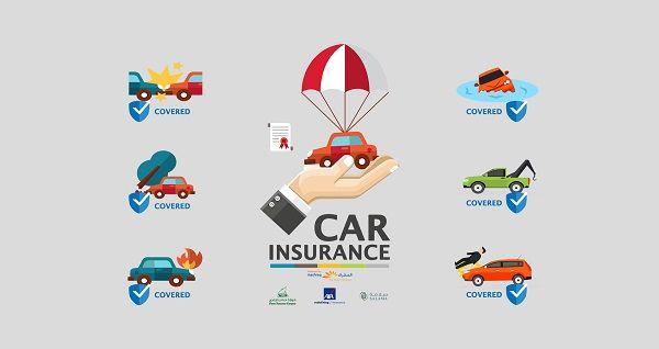 Cẩm nang lựa chọn bảo hiểm ô tô tốt nhất
