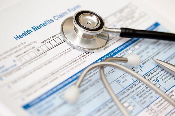 Câu hỏi thường gặp khi mua bảo hiểm sức khỏe bảo việt