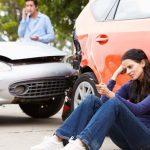 Điểm loại trừ bảo hiểm thân vỏ xe mà tài xế nên biết