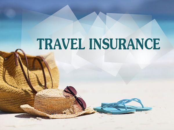 Du lịch theo tour có cần mua bảo hiểm du lịch cá nhân?