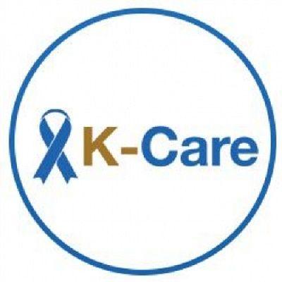 Giải đáp những thắc mắc về bảo hiểm bệnh ung thư kcare