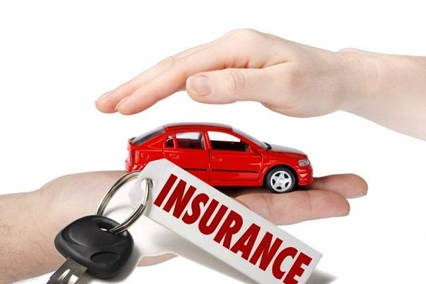 Hết hạn bảo hiểm bắt buộc cho ô tô bị phạt bao nhiêu tiền?