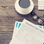 Hồ sơ bồi thường bảo hiểm tài sản kỹ thuật