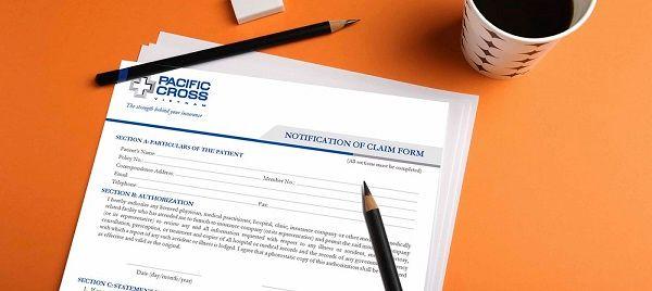 Hồ sơ yêu cầu bồi thường bảo hiểm bảo việt intercare
