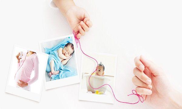 Tư vấn mua bảo hiểm sức khỏe cho trẻ sơ sinh hiệu quả