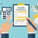 Lợi ích và điều lưu ý khi mua bảo hiểm sức khỏe toàn diện