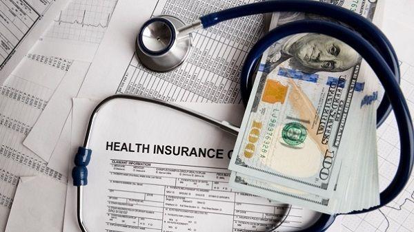 điều cần lưu ý khi mua bảo hiểm sức khỏe toàn diện